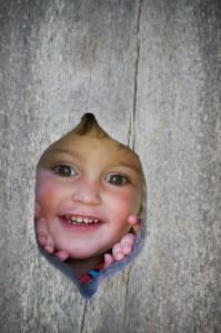 Gloucester Photographer Children Picture