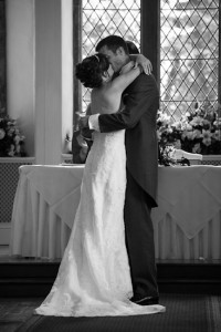 Gloucester Photographer Wedding Photograph
