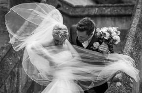 Jools-and-Alex-Wedding