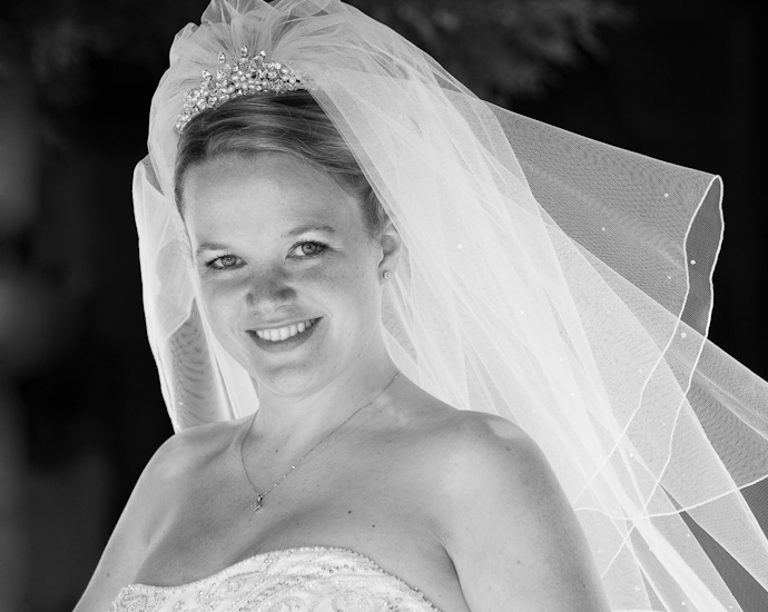 Wedding picture testimonial Gloucester Photographer SImon Young