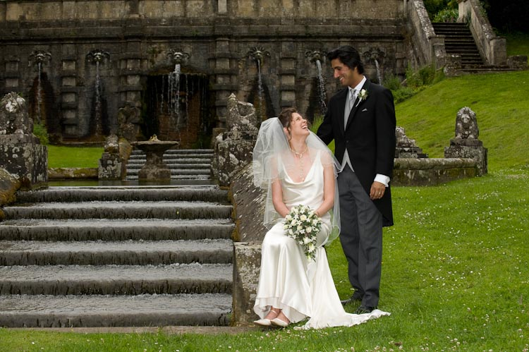 Wedding Photograph testimonial