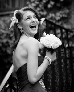 Hatton Court Wedding Photography