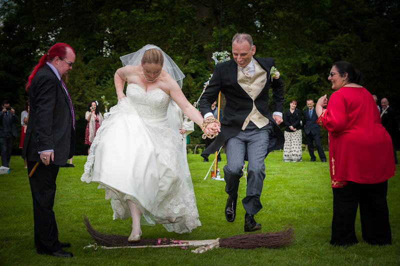 Rococo_Garden_Bowden_Hall_Wedding_Photograph20
