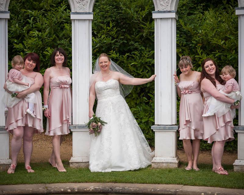 Rococo_Garden_Bowden_Hall_Wedding_Photograph22