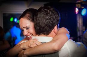 Gloucester_Photographer_wedding_Reportage20