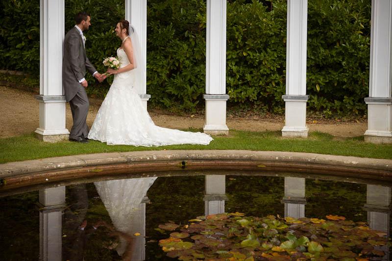 Rococo_Gardens_wedding_Photograph27
