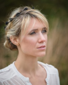 Malvern-Beauty- Girl-Headshot