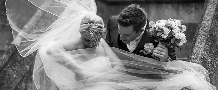 Ellenborough Park Hotel wedding photography