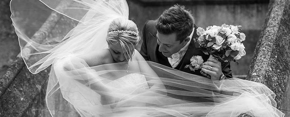 Ellenborough Park Hotel wedding photography