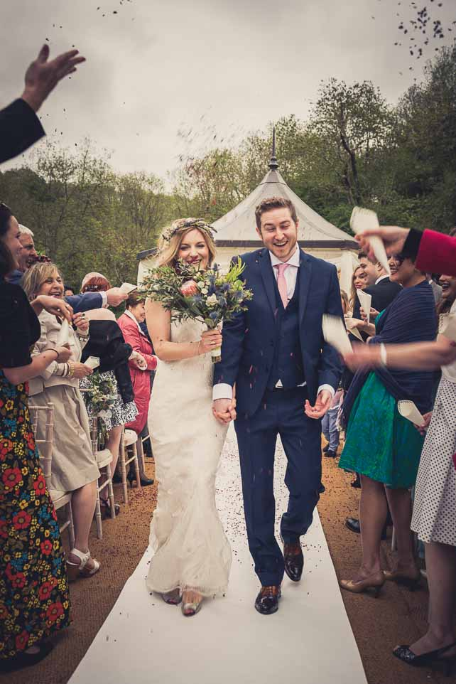 wed007Castle-Combe-Wedding